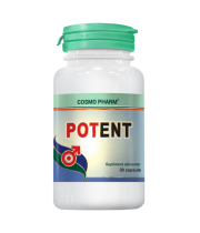Potent 30 cps Cosmopharm