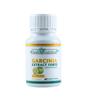 Garcinia Extract Forte 180 capsule - HealthNutrition