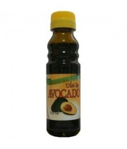 Ulei de Avocado 100 ml - Herbavit