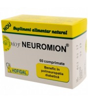 Neuromion 60 cpr Hofigal