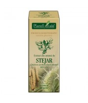 Extract din amenti de stejar MG=D1 50 ml Plantextrakt