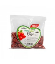 Gojiberries 100 gr - SanoVita