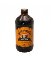 Bautura Root Beer 375 ml - SanoVita