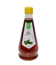 Sirop de pin x 520 ml - Steaua Divina