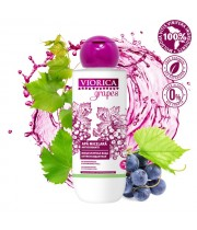 Apa micelara antioxidanta 150 ml - VIORICA GRAPES