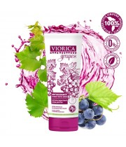 Crema antioxidanta de maini 100 ml - VIORICA GRAPES