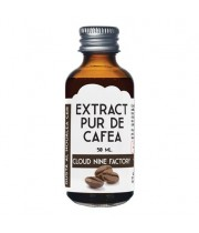 Extract pur de cafea 50ml - Green Sense