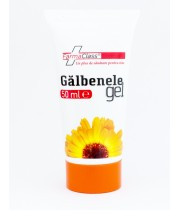 Galbenele Gel 50ml - Farmaclass